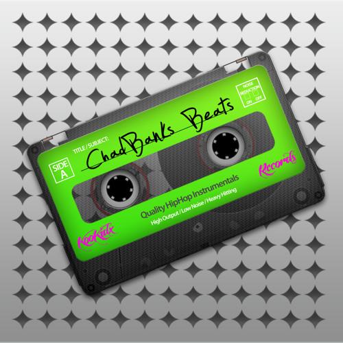 Breath of Life - Florence+The Machine (ChadBanks Dubstep Mix)