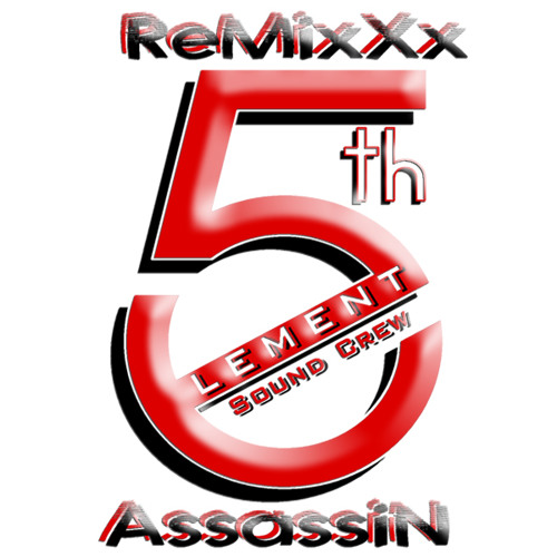 CHRIS MARTIN - HOTTA DAN DEM (JUMP REMIX) [REMIXXX ASSASSIN]