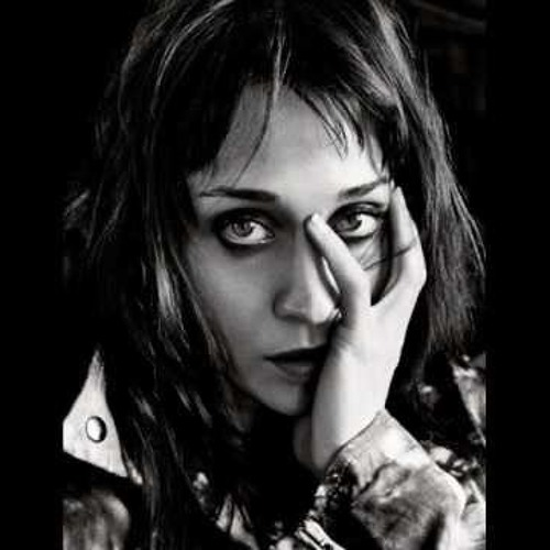 Fiona Apple - Regret (Chadley edit)