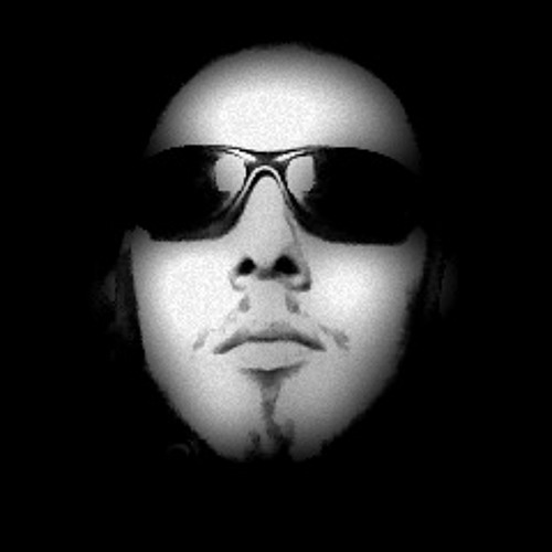 DJSlayer89 - I will not be Silenced (2013) 141 bpm