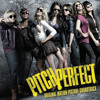Pitch Perfect - David Guetta - Titanium vs The Proclaimers - 500 Miles