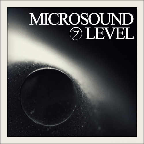 KROMAGON - Microsound Level (SoundCloud Preview 192)