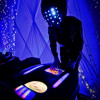 DJ Freak - live DJ megamix medley: 15 tracks in 3 minutes - 90s, 2000s & rock hits(live @ Atlas Park