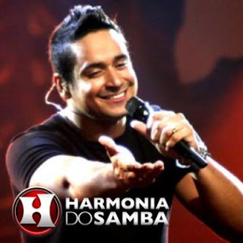 Harmonia do Samba - Quebrou a Cara - Part Wesley Safadão