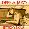 Hot Deep & Jazzy House Music Download podcast and club ready!