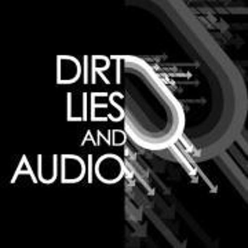 Drop-Out (Original Mix) OUT NOW!