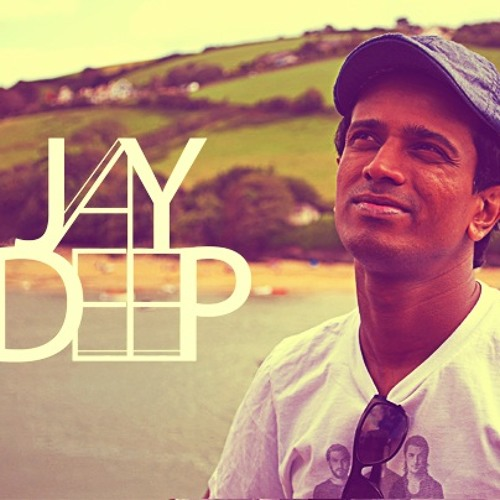Jay Deep meets The Gallery @ Ministry Of Sound 01-02-2013