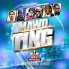 Mawd Ting CD Preview - Hopewest