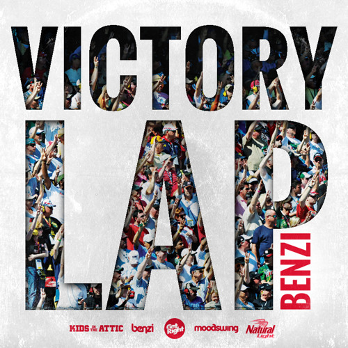 MIXTAPE | Benzi - Victory Lap
