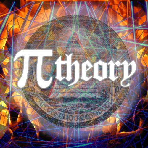 TRAP   PiTheory - Phantom Voices