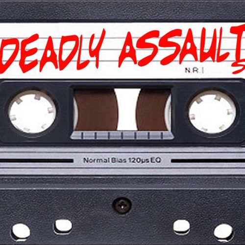 Beres Hammond Assault Mix
