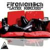 Firemensch - Sadomasoquist [Orline EBM Remix]
