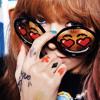 Ice Cream-Hyuna (Cover By Sarah a.k.a Pao)