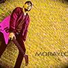 I Want You - Savage Garden (Moraylos Remix ft. Edge Udaside)