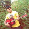 4.bhabhi bhabhi (1)