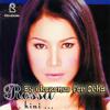 Bila Salah - Rossa (2002)