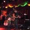 Joe Russo's Almost Dead - Viola Lee Blues (live at Brooklyn Bowl)