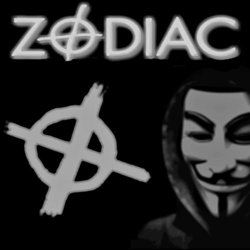 Zodiac - Exorcist Hip Hop Instrumental