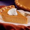 Nihal Khan - Pumpkin Pie (Original Mix)
