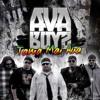 Aumaia Lou Alofa (Remix)