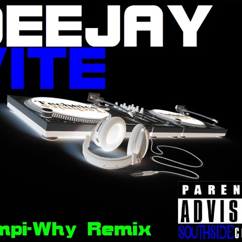 DJ VITE - Mampi - Why Remixx(Full Version)
