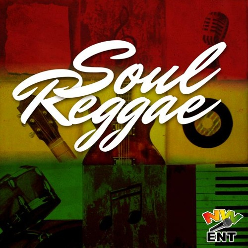 Busy Signal - You And Me [2013 Soul Reggae Riddim by Nature's Way Ent]