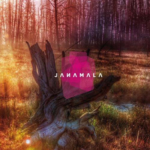 Janamala - Senza Catene