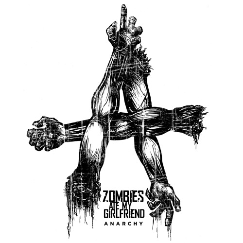 Zombies ate my Girlfriend - Anarchy in the RSA