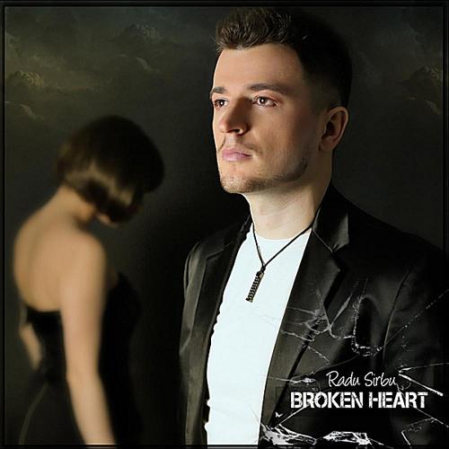 Radu Sirbu -  Broken Heart (Radio Edit)