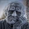 EXPERIENCE ≠ mayhemix II ≠( with SAY, CNN & HELLBRIDGE live at Mayhem, Copenhagen oct.2012 )