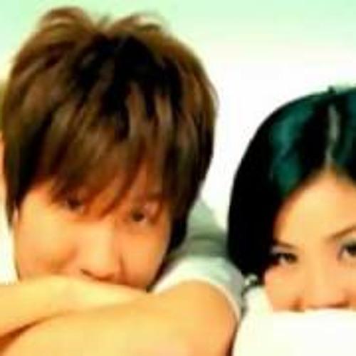 Xiao jiu wo - ming ft kyo (Cover)