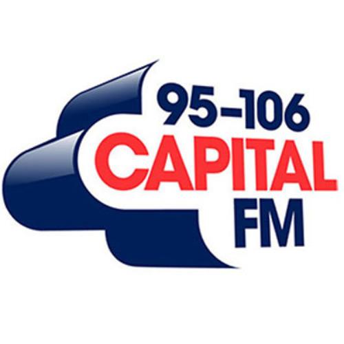 Ted Nilsson, Stuart Ojelay, Dan Van - Good Things [Capital FM Exclusive - Andi Durrant]