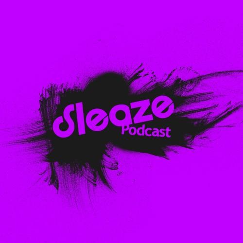 Hans Bouffmyhre - Sleaze Podcast 028