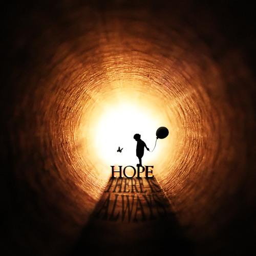 Hope (short version) | zajęty