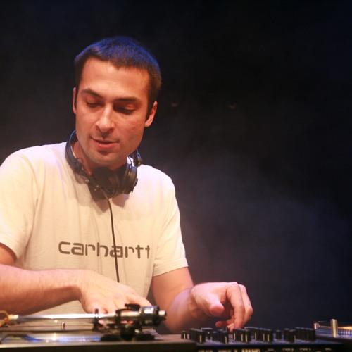 01 Music all jam dj Nétik  (mixlive)