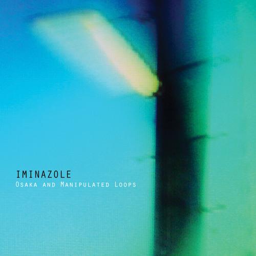 Iminazole - Miyako