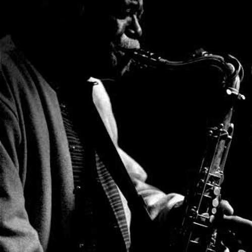 First Moves (Sonny Rollins) - Impro Jazz