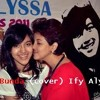 Bunda (cover) Ify Alyssa