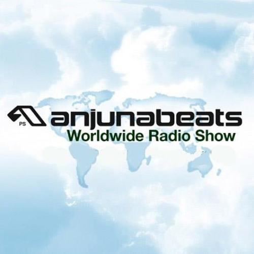 Araya & Mark Dreamer - Circle Of Peace (Original Mix) #Anjunabeats Worldwide 315