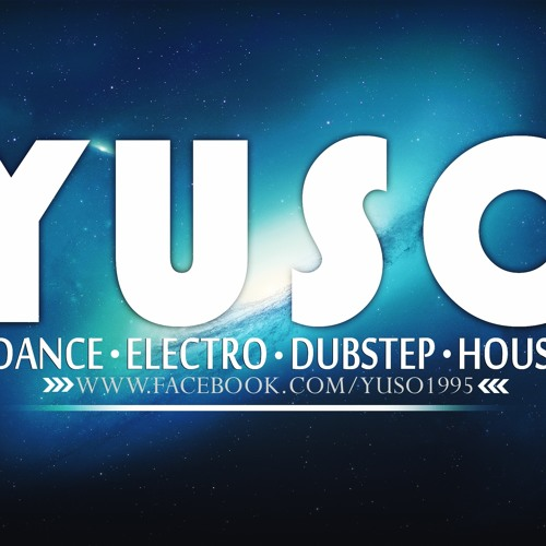 This summer will be great ( dj - yuso ) progressive house  2013 ( original mix )