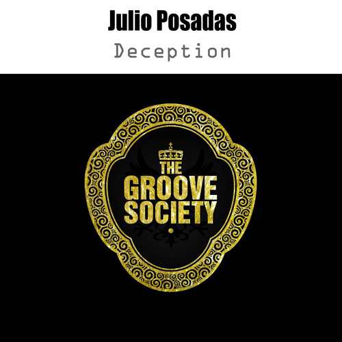 Julio Posadas - Deception
