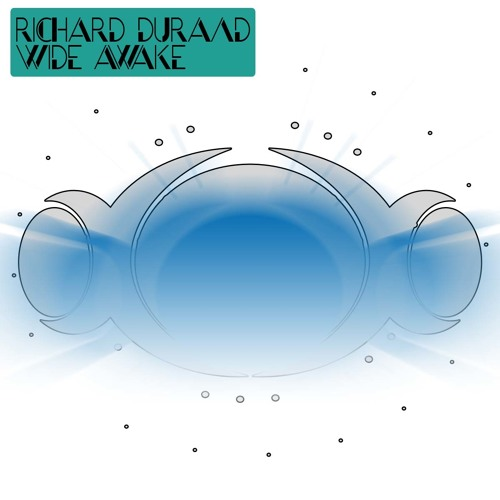 Richard Durand - Wide Awake (LoQuai's Smash Mix) ...!!FREE DOWNLOAD!!..