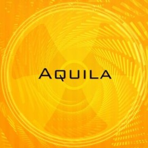 Aquila - Himeka Kagene