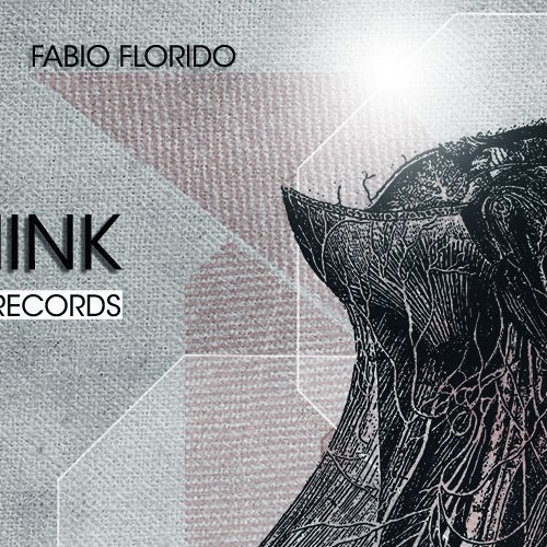 """Fabio Florido - """"What we think"""" snipped"""
