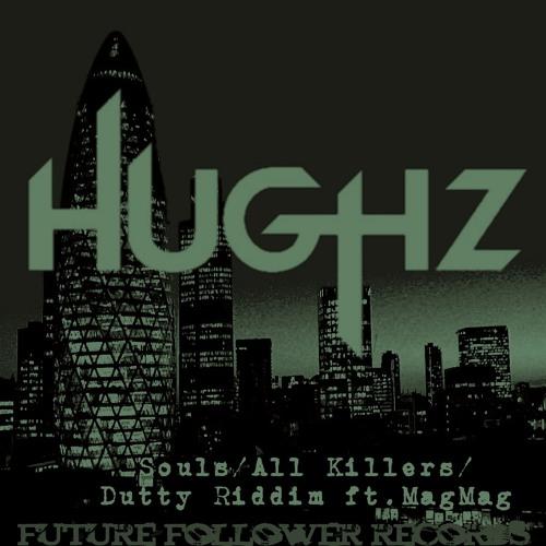 Souls by Hughz