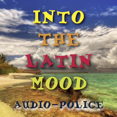 _ Audio Police _ Into The Latin Mood