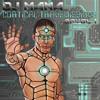DJ Mana - Anima
