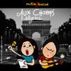 Aux Champs-Élysées feat. @tergintinkan