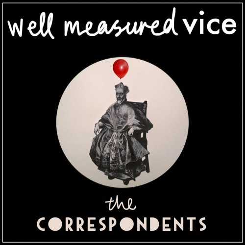 Well Measured Vice (Featurecast remix)
