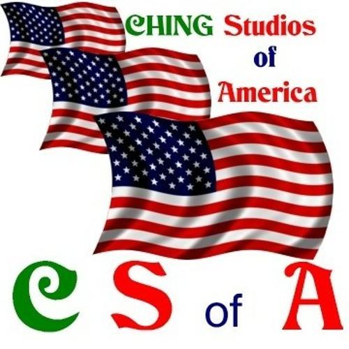 News For Ya - Kris Cash x Mike L. x Nipsey Hussle